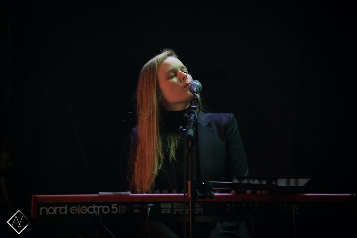 Michelle Gurevich