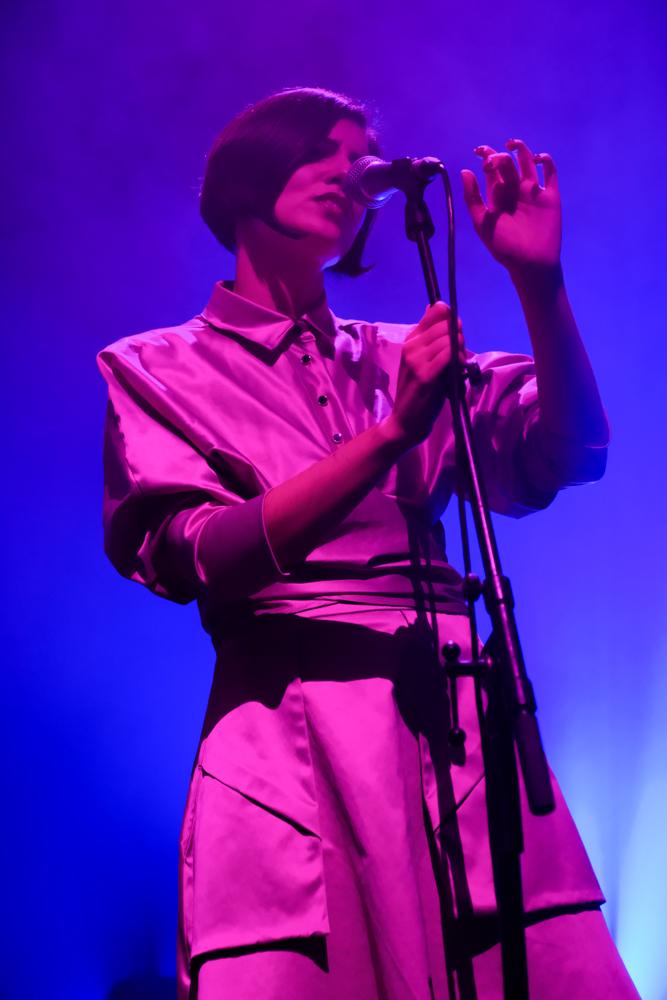 Marva Von Theo