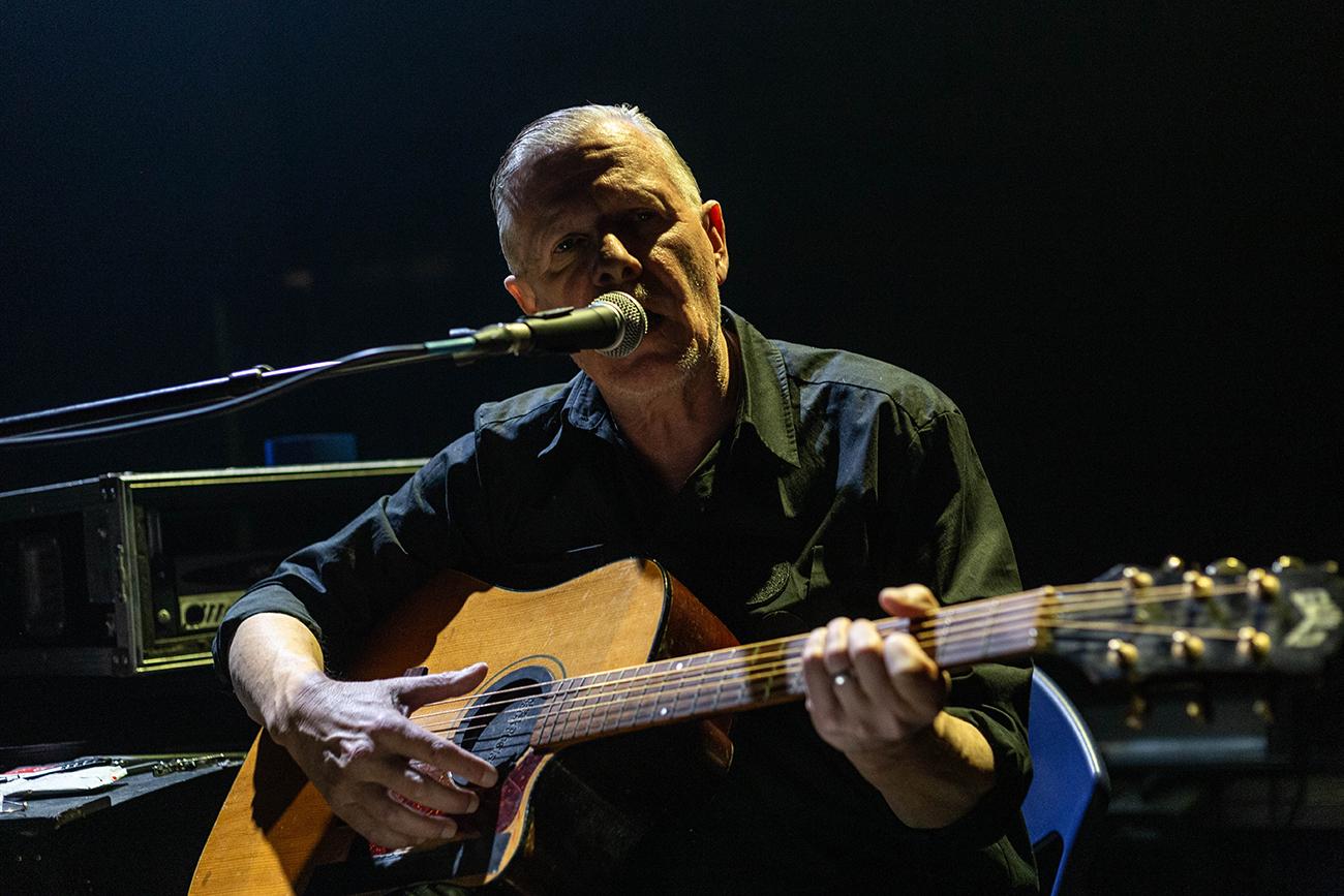 Michael Gira