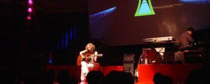 Το Rocking.gr ταξιδεύει... The Gathering live στο Amsterdam