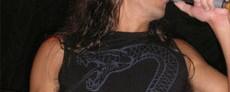 Winger, Γιώργος Γάκης & The Troublemakers - Μύλος, Ξυλουργείο (Θεσσαλονίκη), 20/10/06