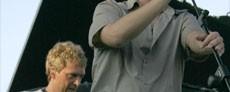 Depeche Mode, The Raveonettes, Schiller @ Terra Vibe, 01/08/06