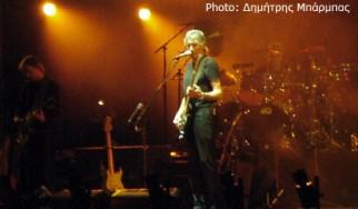 Roger Waters @ Terra Vibe, 18/06/06