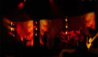 Tool live @ Palamalaguti, Bologna (Ιταλία) - 22/06/06