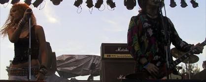 Rockwave Festival 2006: Guns N' Roses, Star Star