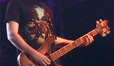 Rockwave Festival 2006: Franz Ferdinand, Dandy Warhols, Editors, Green On Red, Mecano, Sunday Drivers