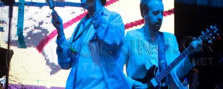 Synch Festival @ Τεχνόπολις, 04-05/06/10