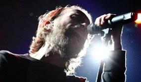 Paradise Lost live σε Αθήνα και Θεσσαλονίκη, 18-20/03/11