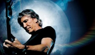 "Roger Waters performing ""The Wall"" @ Gelredome Arena (Arnhem, Ολλανδία), 09/04/11"