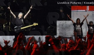 Pieces of a Wall: Τι μας άφησε ο Roger Waters;