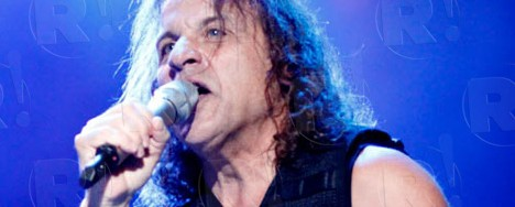 Gods Of Metal (Manowar, Guns N' Roses, Sebastian Bach, Killswitch Engage, Children Of Bodom, Amon Amarth) @ Arena Fiera, Milano, 21-22/06/12