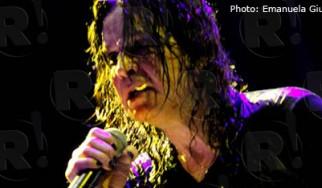 Gods Of Metal (Ozzy Osbourne & Friends, Motley Crue, Slash, Opeth, Black Label Society, The Darkness) @ Arena Fiera, Milano, 23-24/06/12