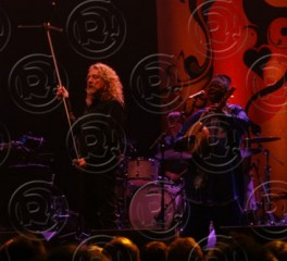 Bluesfest (Van Morrison, Robert Plant, Chris Rea) @ Royal Albert Hall (Λονδίνο), 29/10-01/11/13