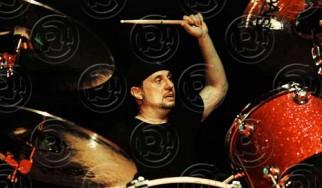 Philm (feat. Dave Lombardo), Maplerun (20/4), Tardive Dyskinesia (21/4) @ Second Skin, 20 - 21/04/13