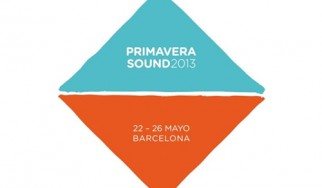 Primavera Sound, Βαρκελώνη, Parc Del Fòrum, 22-26/05/2013 (Blur, Nick Cave, Phoenix κ.ά.)
