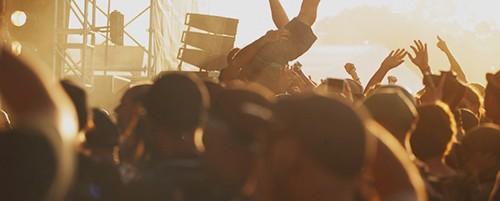 Hellfest 2014: Day 3 (Black Sabbath, Soundgarden, Emperor, Alter Bridge, Opeth κ.ά.) @ Clisson (Γαλλία), 22/06/14