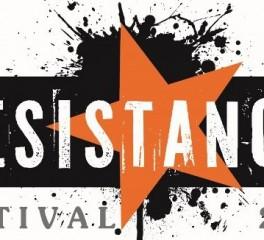 Resistance Festival (Nouvelle Vague, Yasmine Hamdan, Penny & The Swingin' Cats) @ Γεωπονική Σχολή, 21-22/06/14