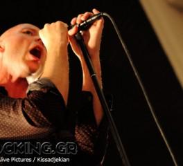 Sivert Hoyem, Remi @ Stage Volume 1, 24/09/14