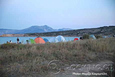 Miscellaneous, Κουφονήσια, Greece, 17-19/07/14