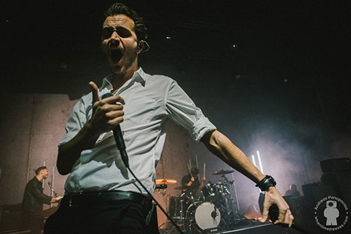 Editors, Athens, Greece, 04/12/15