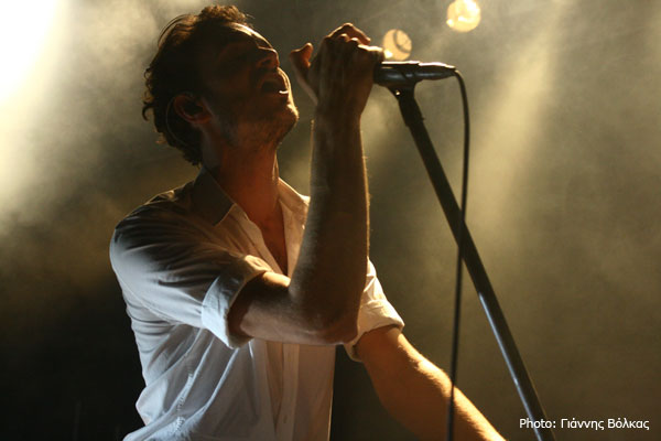 Editors, Thessaloniki, Greece, 05/12/15