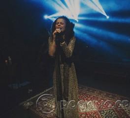 Kovacs, The Moka Band, Angelika Dusk, Greeklish Babylon @ Βοτανικός Live Stage, 24/04/15