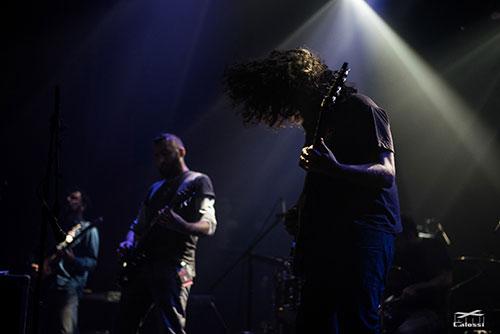 Afformance, Athens, Greece, 08/11/15