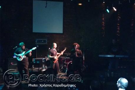Need, Patras, Greece, 27/03/15