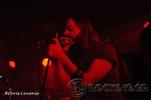 Mogg, Athens, Greece, 10/05/15