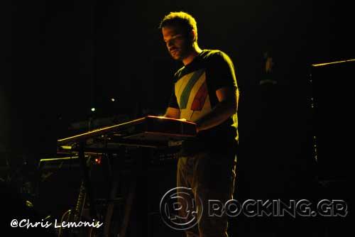 Moan, Athens, Greece, 23/05/15