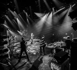 Roadburn Redux @ Tilburg, Netherlands, 15-16/04/21