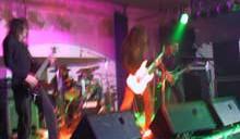 Hellenic Daemons Metal Festival: Απολογισμός