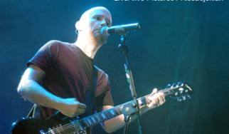 Rockwave Festival 2005: Φωτορεπορτάζ - Μέρος δεύτερο
