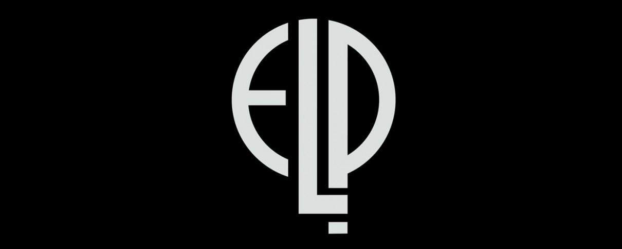 «A Buyer's Guide»: Emerson, Lake & Palmer