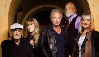 «A Buyer's Guide»: Fleetwood Mac