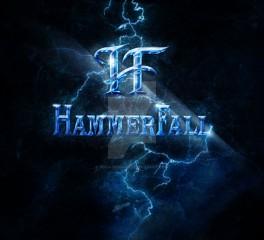 «A Buyer's Guide»: Hammerfall
