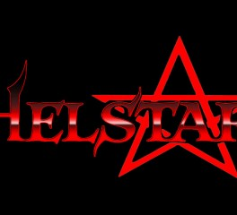 «A Buyer's Guide»: Helstar