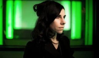 «A Buyer's Guide»: PJ Harvey