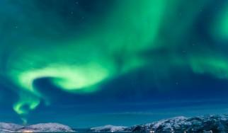 «10»: Σύγχρονος νορβηγικός progressive rock και προοδευτικός ήχος