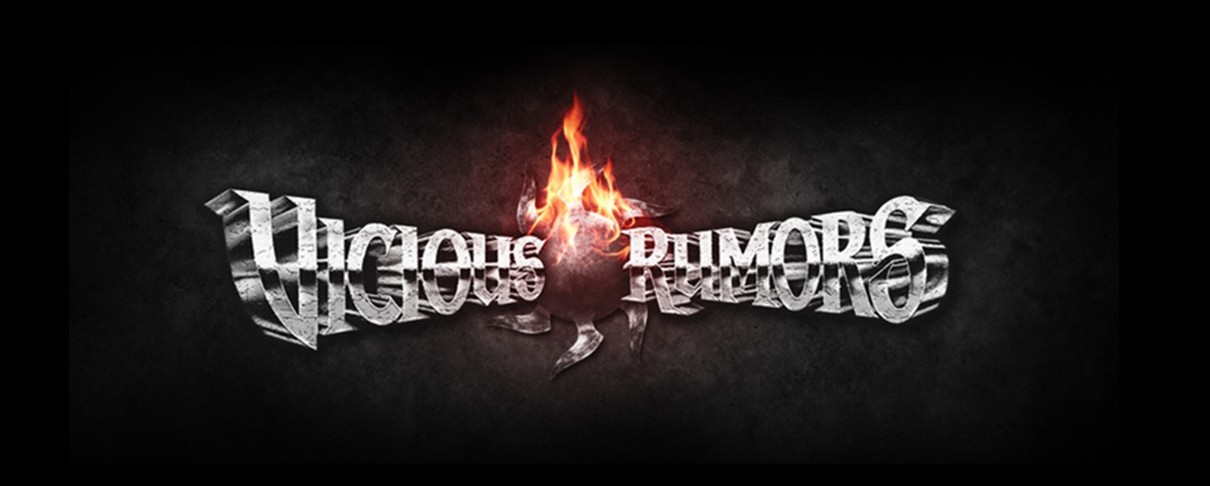 «A Buyer's Guide»: Vicious Rumors