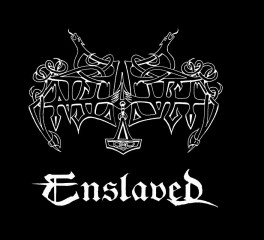 «A Buyer's Guide»: Enslaved
