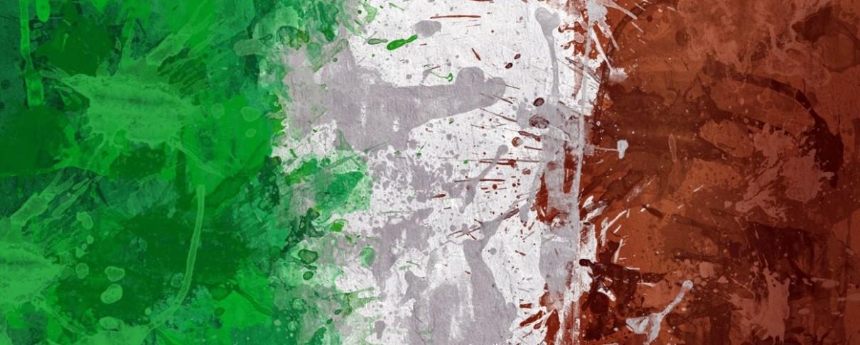 «A Beginner's Guide»: Metallo Classico Italiano