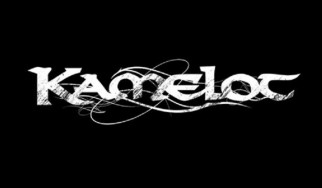 «A Buyer's Guide»: Kamelot
