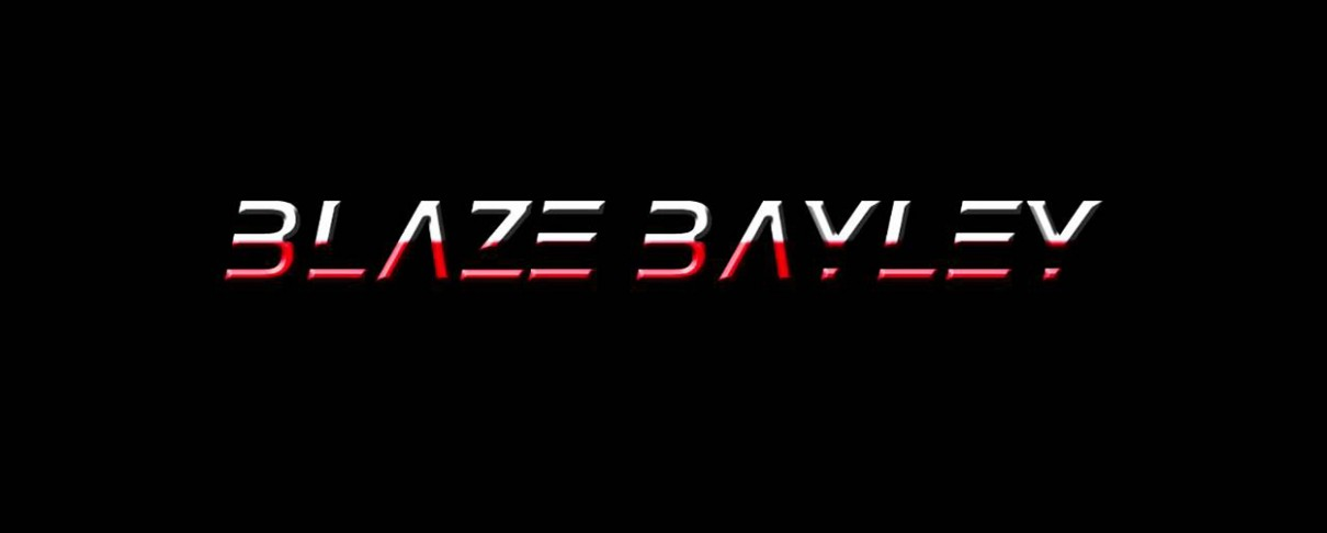 «A Buyer's Guide»: Blaze Bayley