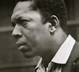 «A Buyer's Guide»: John Coltrane