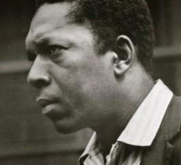 «A Buyer's Guide»: John Coltrane