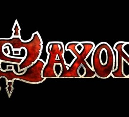 «A Buyer's Guide»: Saxon