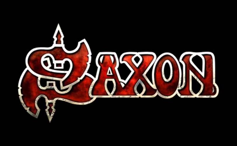 «A Buyer's Guide»: Saxon