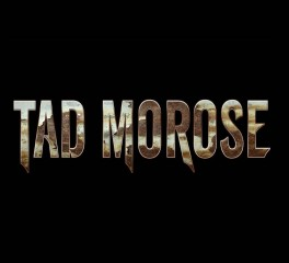 «A Buyer's Guide»: Tad Morose