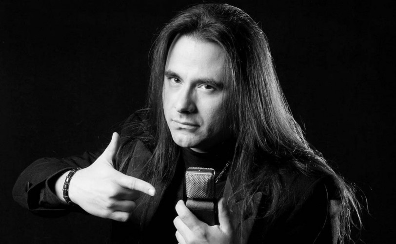 «A Buyer's Guide»: Andre Matos
